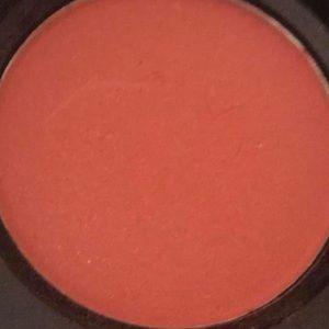 CHANEL Makeup - Chanel Blush